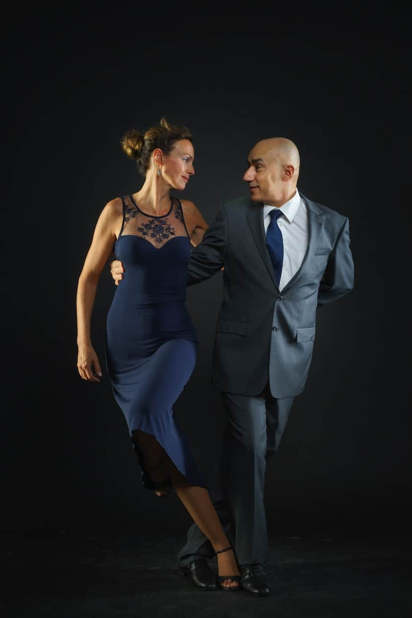 Tangolehrer-Kirstin-Bachar-Tangokurse-Koeln-La-Pista