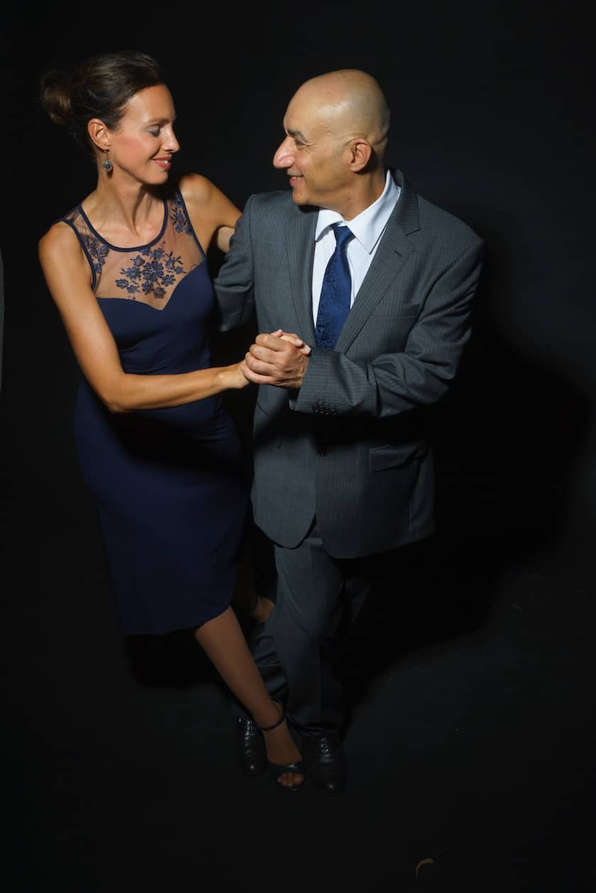 Tangolehrer-Kirstin-Bachar-Tangoworkshops-Koeln-La-Pista