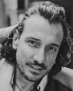 Tangolehrer-Koeln-Cesar-Tangounterricht-La-Pista