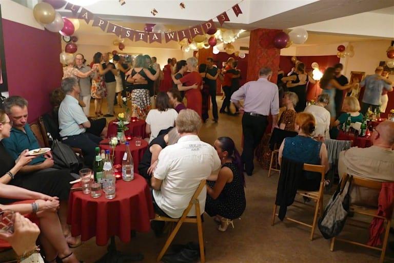 Tangoschule-La-Pista-Koeln-Galerie-17