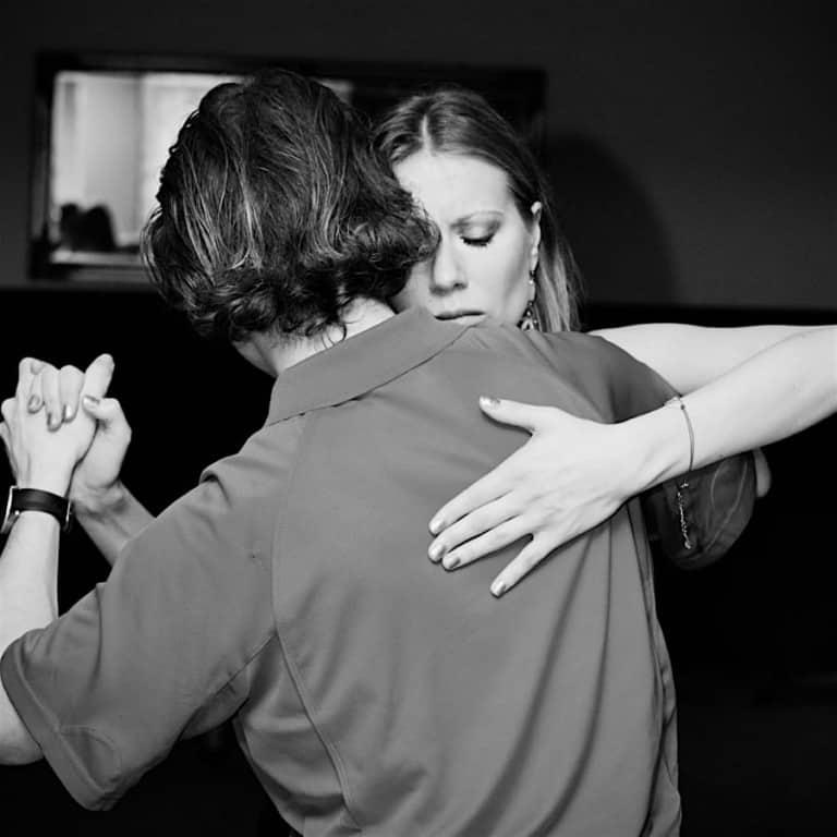 Tangoschule-La-Pista-Koeln-Galerie-26