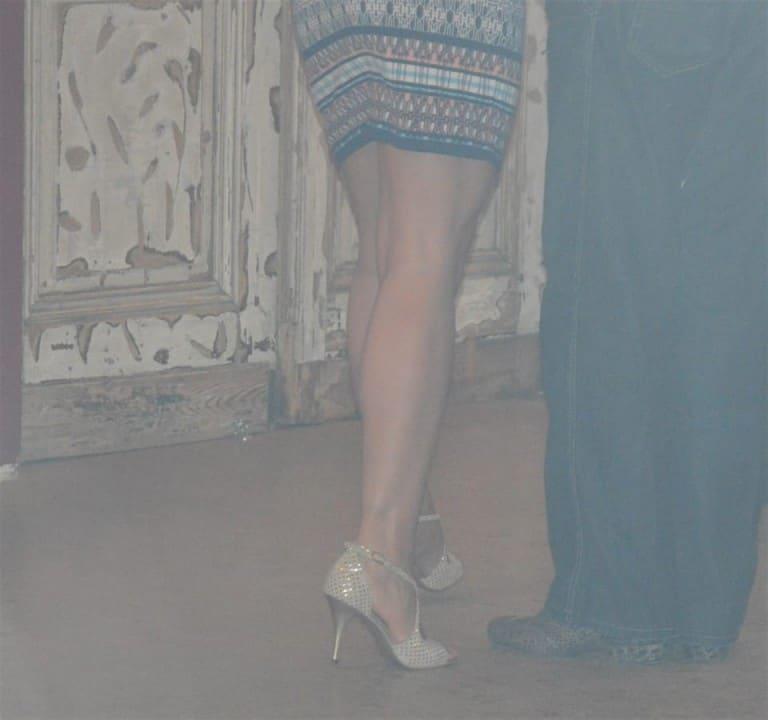 Tangoschule-La-Pista-Koeln-Galerie-29