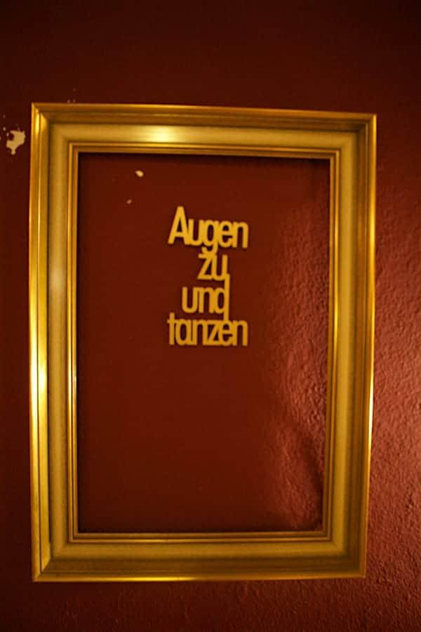 Tangoschule-La-Pista-Koeln-Galerie-38
