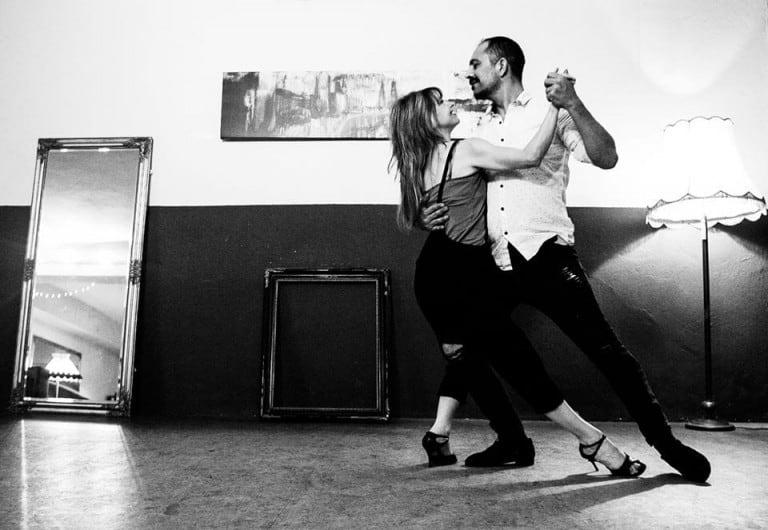 Tangoschule-La-Pista-Koeln-Galerie-40