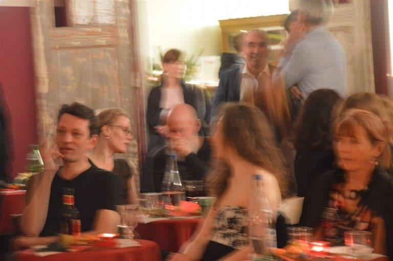 Tangoschule-La-Pista-Koeln-Galerie-9