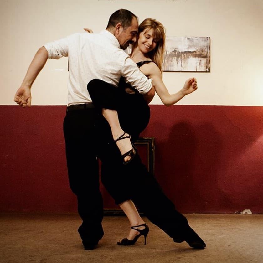 Tangoworkshops-Tangoseminare-Gastlehrer - La Pista Koeln